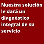 Nuestra_solución.png