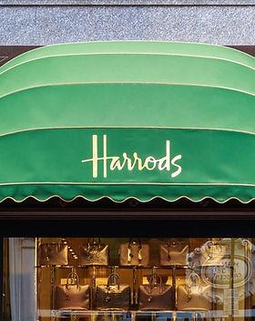 Harrods 3.jpg