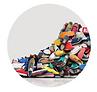 Shoes Circle.png