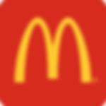 Logo Mc Donalds.png