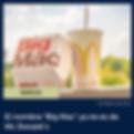 Big Mac 300.png