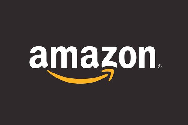Amazon, la más valiosa del mundo