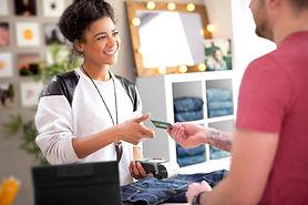 Vendedores Retail.jpg