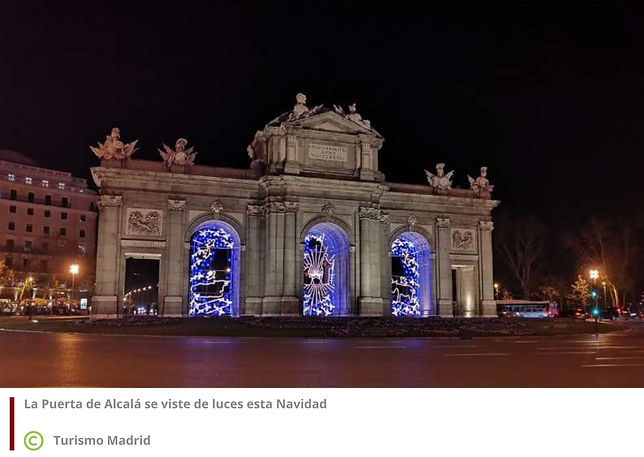 Madrid WEB 65.jpg
