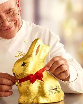 lindt-rabbit.jpg