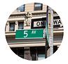 Quinta Avenida Front.png
