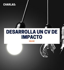 CV DE IMPACTO.png