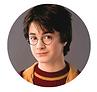Harry Potter Circle.png