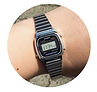 Casio Rel.png