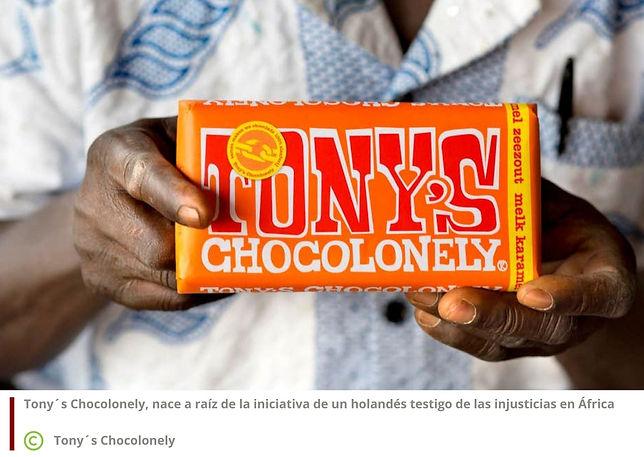 Tonys Chocolonely86.jpg