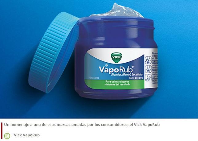 VVPWEB34.jpg