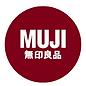 MUJI Front.png