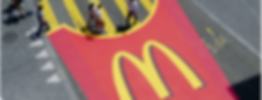 Mc Donalds.png