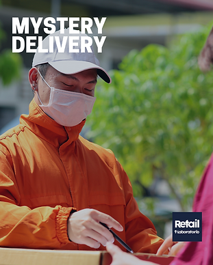 Mystery Delivery 2.png