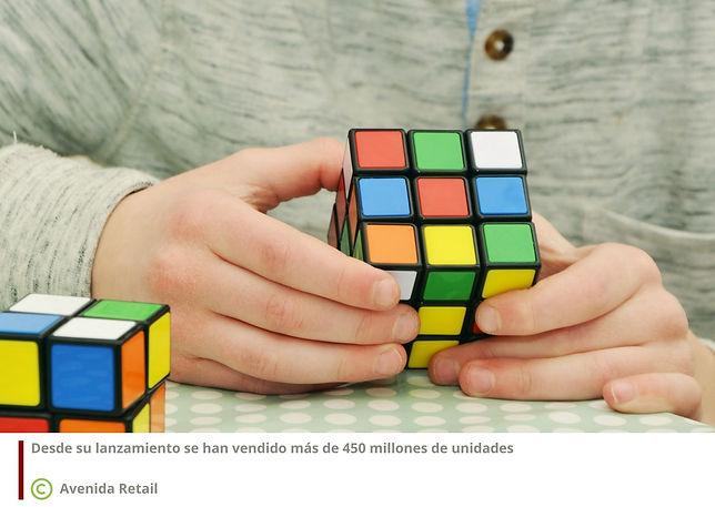 Cubo Magico Web 2.jpg