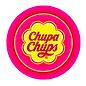 Chupa Chups Circle.png