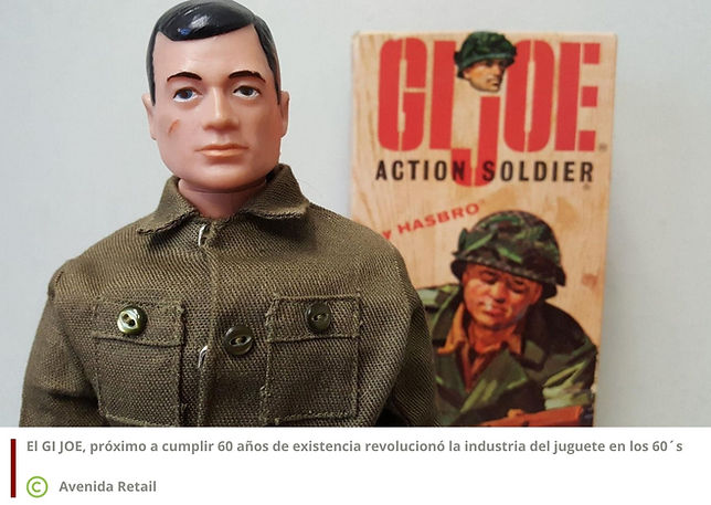 GI JOE Web 40.jpg
