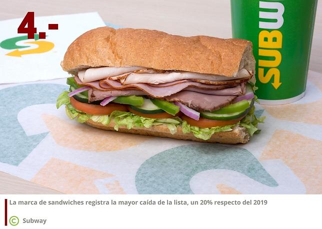 Subway1.png
