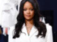 Rihanna Canva.png