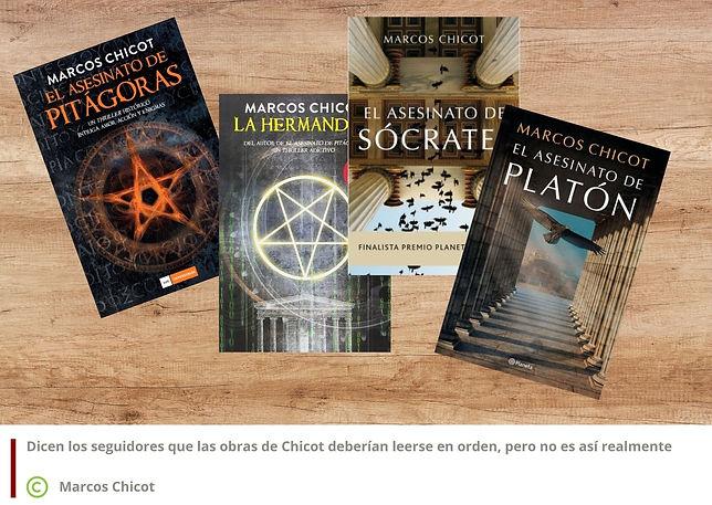 Chicot  03.jpg