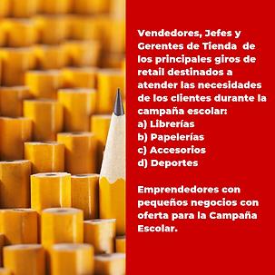 Campaña_A_quien_nos_dirigimos.png