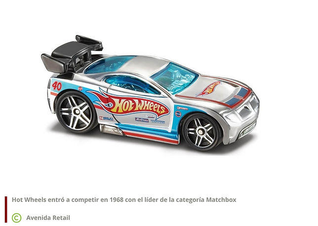 Hot Wheels  Web 43.jpg