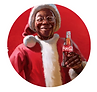 CocaCola Circle .png