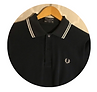 Fred Perry Circle.png