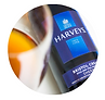 Harveys Wine.png