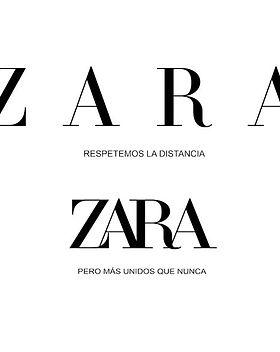 Zara logo coronavirus.jpg