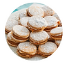 Alfajor Circle.png