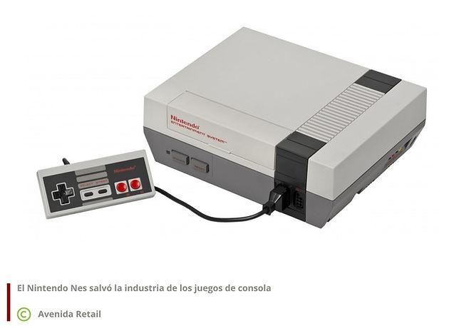 Nintendo Web 40.jpg