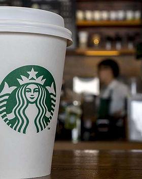 Starbucks1.jpg