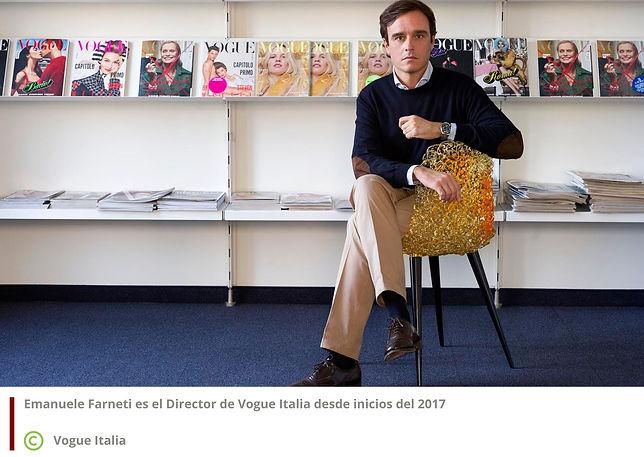 Vogue  18.jpg