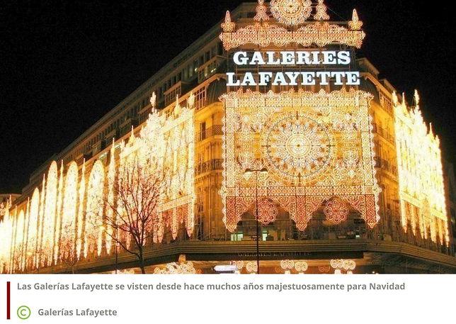 Lafayette  Web 41.jpg