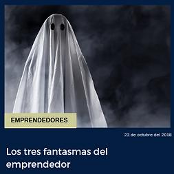 Fantasmas  300.png