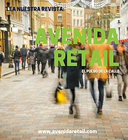 AVENIDA RETAIL.png