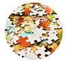 Puzzles Circle.png