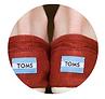Toms Circle .png