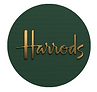 Harrods Circle.png