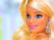 barbie-apellido.jpg