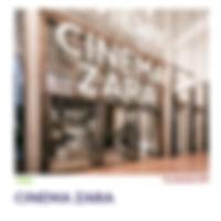 Cinema Zara 300.png
