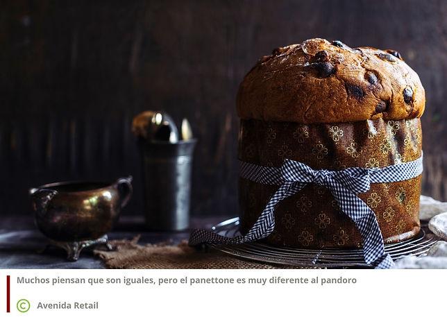 Panettone WEB 74.jpg