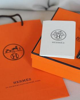 Hermes 5.jpg