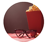 Movie and Popcorn.png