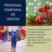 Personal Temporal Ventas Web 4-3.png