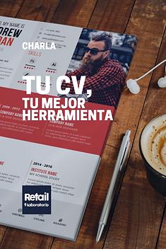 CV Charla.png