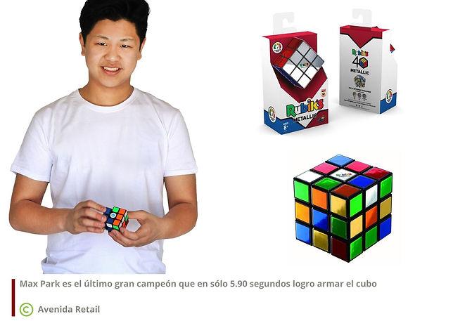 Cubo  Web 3.jpg