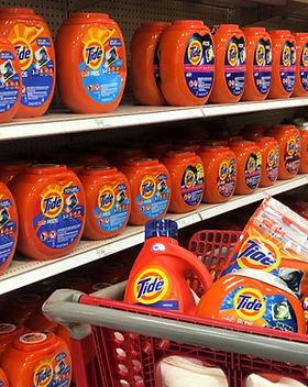 tide-coupons-target.jpg