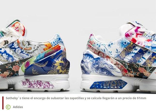 Adidas 4-2.jpg